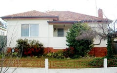 49 The Crescent, Queanbeyan ACT