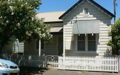 20 Pheobe Street, Islington NSW