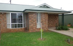 4/172-174 Crowley Street, Temora NSW
