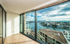 1205/80 Alfred St, Milsons Point NSW