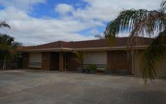 56 Hopner Avenue, Burton SA