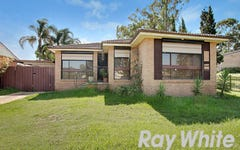 38 Trinity Drive, Cambridge Gardens NSW