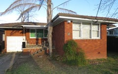 4 Maunder Avenue, Girraween NSW