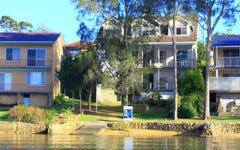 12 Vernon Crescent, Urunga NSW