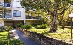 1B/27 Ocean Street, Bondi NSW