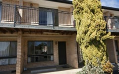 Unit 4 Armidale Acres Motor Inn, Armidale NSW