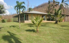 Address available on request, Dingo Pocket QLD