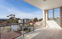 16/46 Bourke Street, North Wollongong NSW