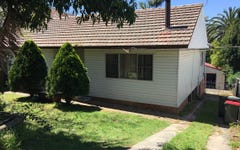 29 Bringelly Ave, Pendle Hill NSW