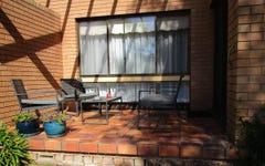 4/215-217 Elizabeth Drive, Vincentia NSW