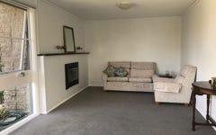 97 Ashworth Avenue, Belrose NSW