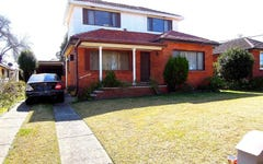 Address available on request, Padstow NSW