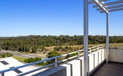 612/37 Amalfi Drive, Wentworth Point NSW