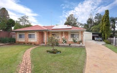 2 Rosetta Close, Cranebrook NSW