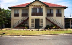 3/47 Denison Street, Rockhampton City QLD