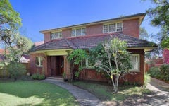 23 South Street, Strathfield NSW