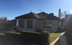 264 Mount Street, East Albury NSW
