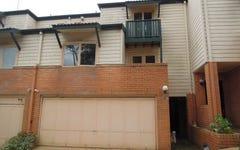 6/57 Garling Street, Lane Cove NSW