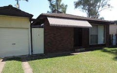 115 Belmore Street, Mount Druitt NSW