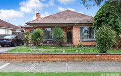 107 Chambers Road, Altona North VIC