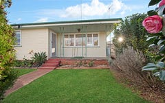 13 Berghofer Street, Rockville QLD