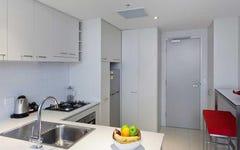 1003/127 Charlotte Street, Brisbane City QLD