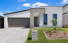 107 Reedmans Road, Ormeau QLD