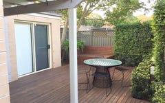 5/39-41 Macauley, Leichhardt NSW
