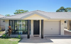 10/3 Purser Street, Salamander Bay NSW