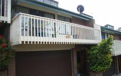 2/79 Ocean Street, Dudley NSW