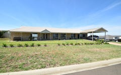 42 Panorama Drive, Preston QLD