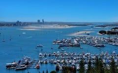 1 LENNIE AVENUE, Main Beach QLD