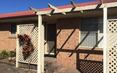 2/26 Alice Street, Grafton NSW