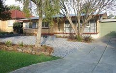 10 Lynore Rd, Ridgehaven SA