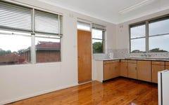 132 Rosa Street, Oatley NSW