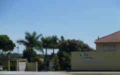 Unit 64 538 Warrigal Road, Eight Mile Plains QLD