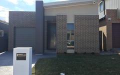 15 Akuna Street, Gregory Hills NSW