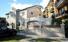 58 Warners Avenue, Bondi NSW