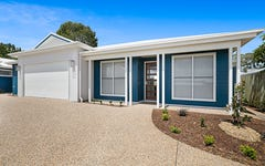 1/47a South Street, Rangeville QLD