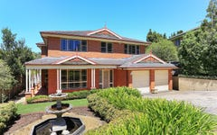 6 Federation Place, Frenchs Forest NSW