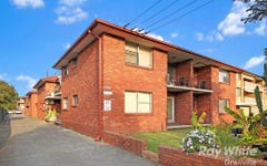 7/19 Blaxcell Street, Granville NSW
