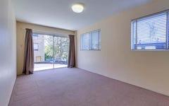 5/49 Erneton Street, Newmarket QLD