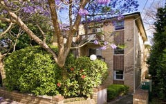 4/51 Shirley Road, Wollstonecraft NSW