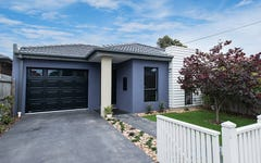 2/54 Greene Street, South Kingsville VIC