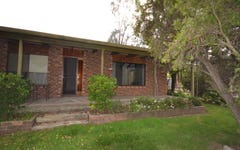 550 Redbank Mongans Road, Mongans Bridge VIC