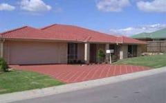 3 Casement Court, Collingwood NSW