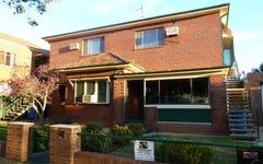 4/66 Urana Street, Wagga Wagga NSW