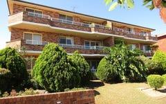 32-38 Solander Street, Monterey NSW