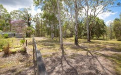 833 Cooroy Noosa Road, Lake Macdonald QLD