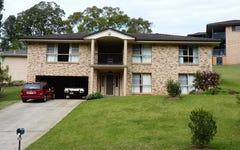 25 Wanda Drive, East Lismore NSW